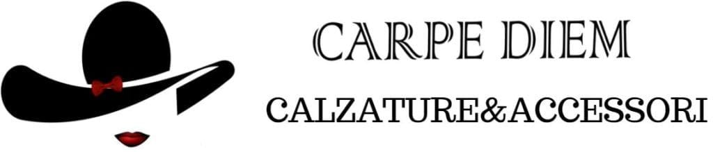 CARPE DIEM Calzature